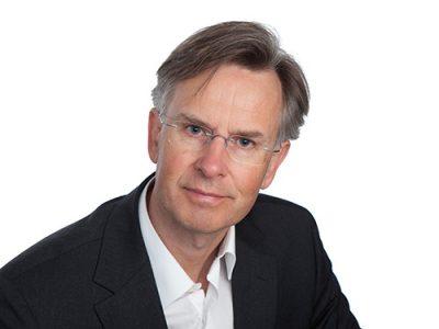 Lege Erik Hexeberg